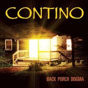 Contino - Back Porch Dogma