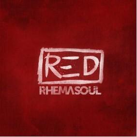 Rhema Soul - Red