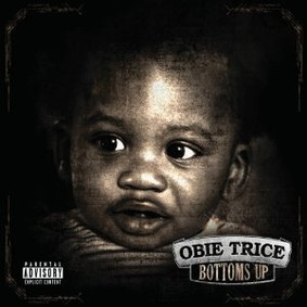 Obie Trice - Bottoms Up