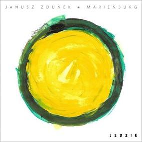Janusz Zdunek, Marienburg - Jedzie