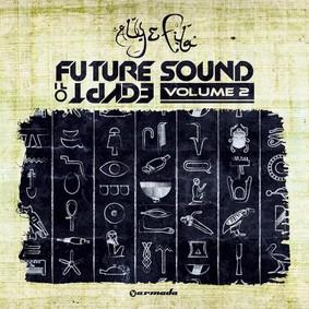 Aly & Fila - Future Sound of Egypt. Volume 2