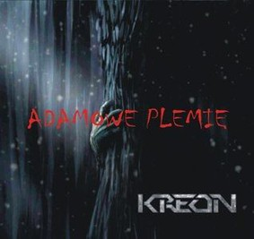 Kreon - Adamowe plemię