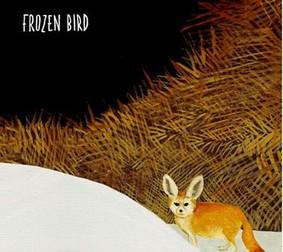 Frozen Bird - Terry's Tale