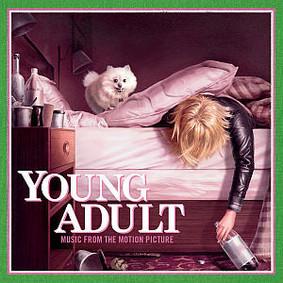 Various Artists - Kobieta na skraju dojrzałości / Various Artists - Young Adult