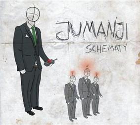 Jumanji - Schematy