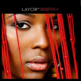 Layori - Rebirth