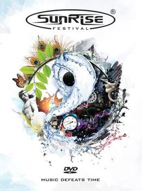 Various Artists - Follow The Sunrise 2011 [DVD]