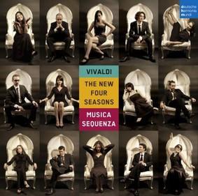 Musica Sequenza - New Four Seasons