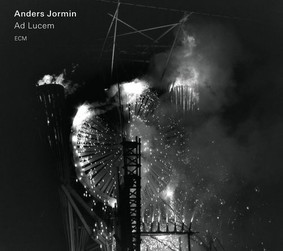 Anders Jormin - Ad Lucem