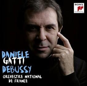 Orchestre National de France - Orchestre National De France