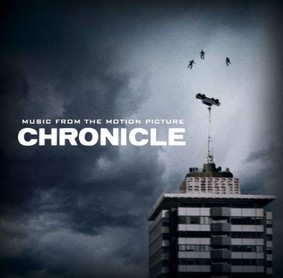Various Artists - Kronika / Various Artists - Chronicle
