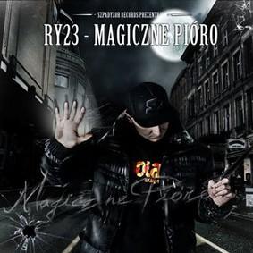 RY23 - Magiczne pióro