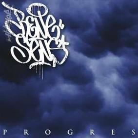 Renesens - Progres