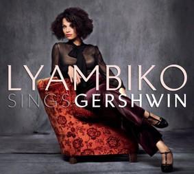 Lyambiko - Sings Gershwin