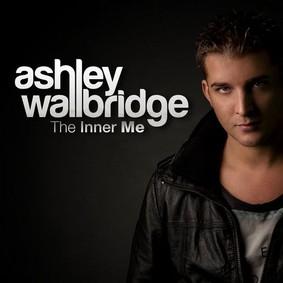 Ashley Wallbridge - The Inner Me