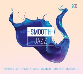 Various Artists - Smooth Jazz