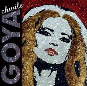 Goya - Chwile
