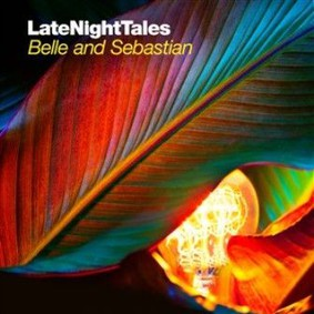 Various Artists - Late Night Tales: Belle and Sebastian