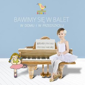 Various Artist - Bawimy się w balet