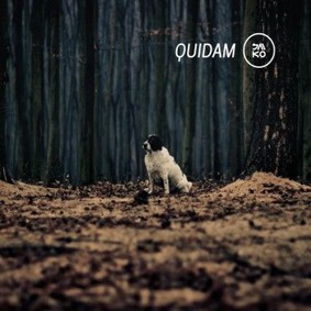 Quidam - Saiko