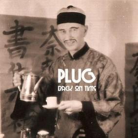 Plug - Back On Time