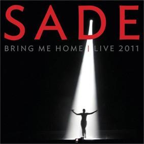 Sade - Bring Me Home Live 2011 [DVD]