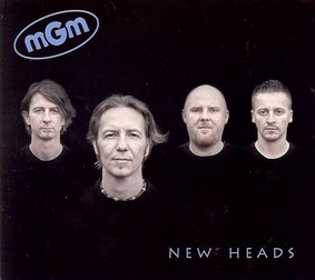 MGM - New Heads