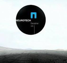 Neurotech - Decipher Vol. 1 [EP]