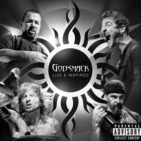Godsmack - Live And Inspired [Live]
