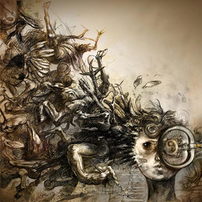 The Agonist - Prisoners