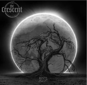 The Crescent - Risti