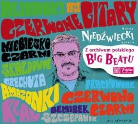 Various Artists - Marek Niedźwiecki poleca: Z archiwum polskiego Big Bitu
