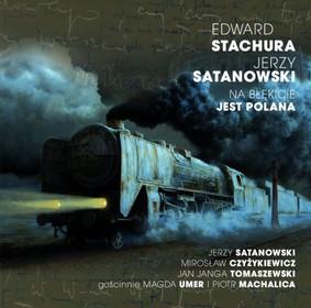 Various Artists - Na błękicie jest polana