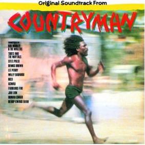 Bob Marley - Marley [The Original Soundtrack]