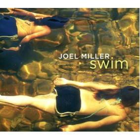 Joel Miller - Swim