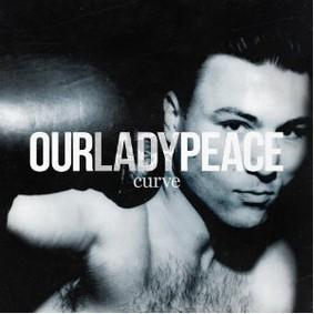 Our Lady Peace - Curve