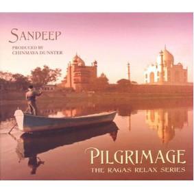 Sandeep - Pilgrimage