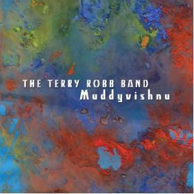 Terry Robb - Muddyvishnu
