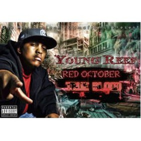 Young Reef - Red October True Blood