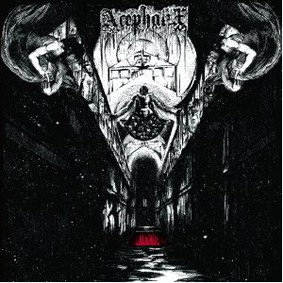 Acephalix - Deathless Master