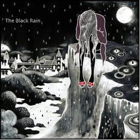 Anoice - The Black Rain