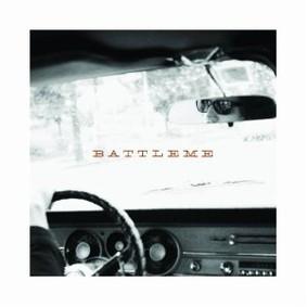 Battleme - Battleme