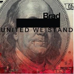 Brad - United We Stand