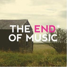 De La Mancha - The End of Music