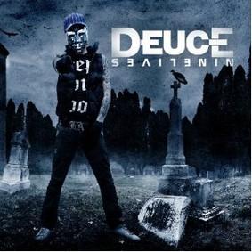 Deuce - Nine Lives