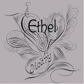 Ethel - Heavy