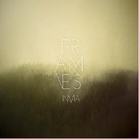 Frames - In Via