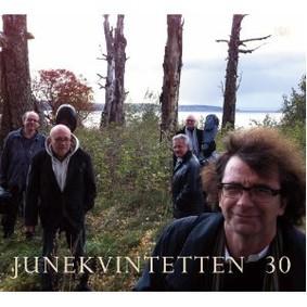 Junekvintetten - Junekvintetten  30