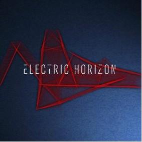 Kris Menace - Electric Horizon