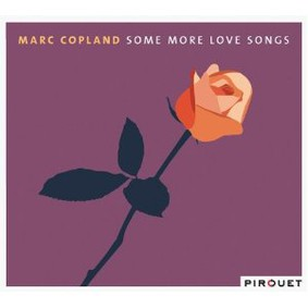 Marc Copland - Some More Love Songs